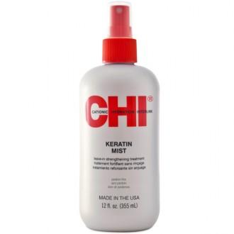 CHI Infra Keratin Mist Ochranný sprej 355ml