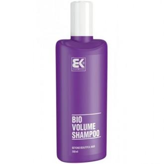 Brazil Keratin Bio Volume Šampón pre objem vlasov 300ml