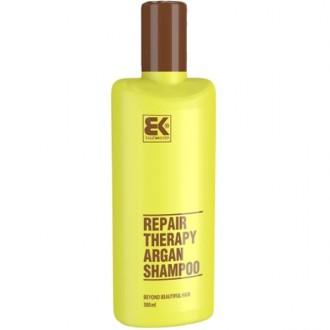 Brazil Keratin Argan Šampón s arganovým olejom 300ml