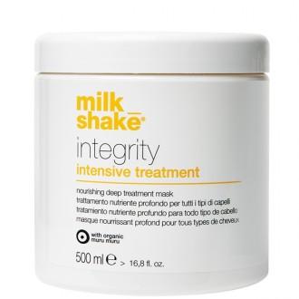 Milk Shake Integrity Tretment Vyživujúca maska 500ml