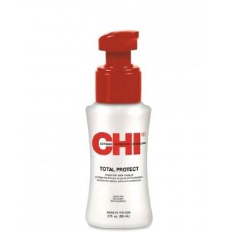 CHI Total Protect Krém pred tepelnou úpravou 59ml
