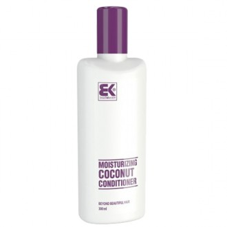 Brazil Keratin Coconut Conditioner 300ml