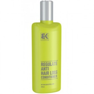 Brazil Keratin Anti Hair Loss Kondicionér s keratínom 300ml