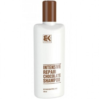 Brazil Keratin Chocolate Shampoo 300ml