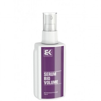 Brazil Keratin Sérum Bio Volume 100ml