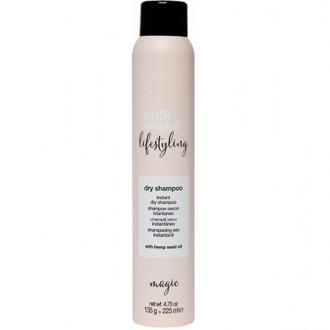 Milk Shake Lifestyling suchý šampón 225ml