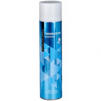 Mon Platin Fashion Edition Hairspray Lak na vlasy /tuženie 3/ 600ml