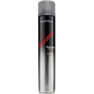 MATRIX Vavoom Frezing Spray Extra silný lak 500ml