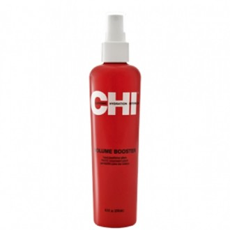 CHI Volume Booster Objemový sprej 237ml