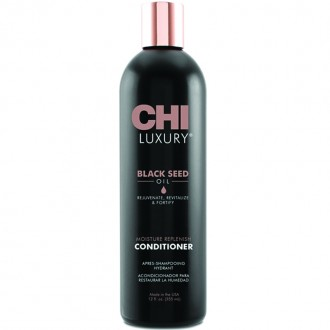 CHI Luxury Moisture Replenish Kondicionér