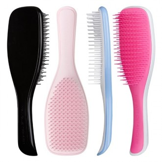 Tangle Teezer Wet Detangling rozčesávacia kefa