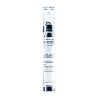 Annemarie Börlind Anti-aging Revitalizer 15ml