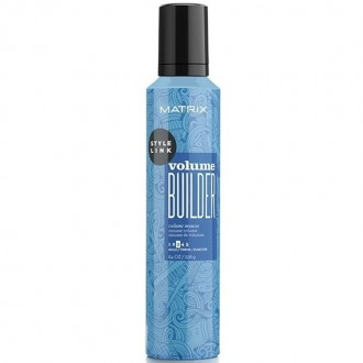 MATRIX Volume Builder Volume Mousse Objemová pena 247ml