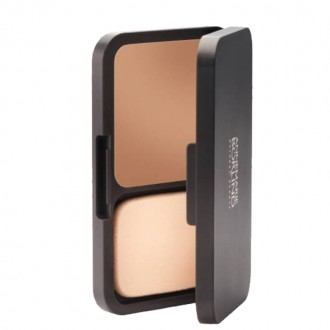 Annemarie Börlind  Kompaktný Make up ALMOND 10g